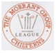 Morrant Chilterns League